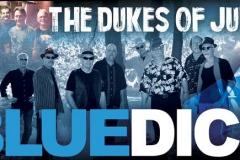 BD-Dice-N-Dukes-Generic-2018