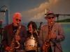 Bobby, Mick & Dale in Concert