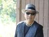 Dale Gabbard - Tenor/Alto/Soprano Sax & Flute