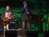 Blues Business UK Live in Concert Skippers Smokehouse, USA