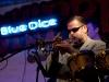 In Concert Skipperdome Dec 2009