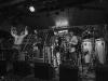 Blue Dice Band Soul Performance